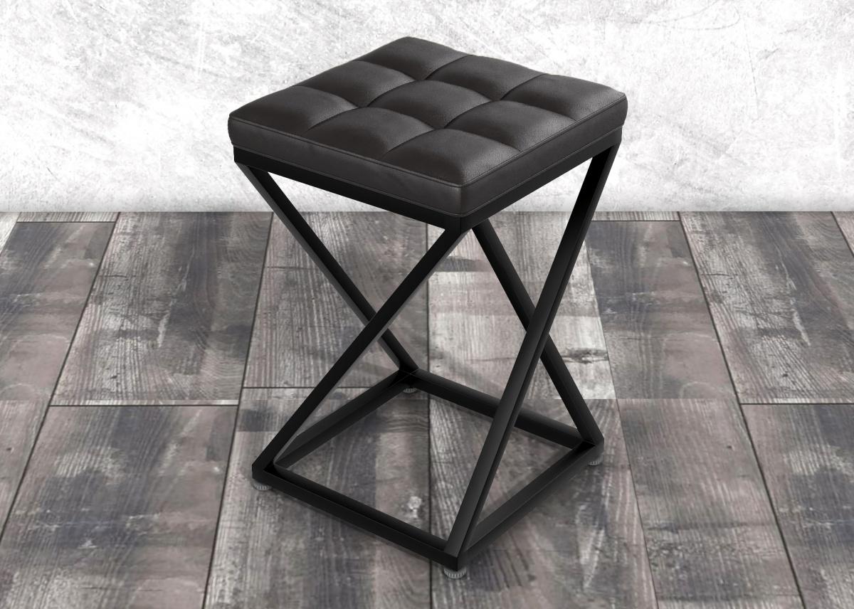 мебель лофт 4s-mebel.ru