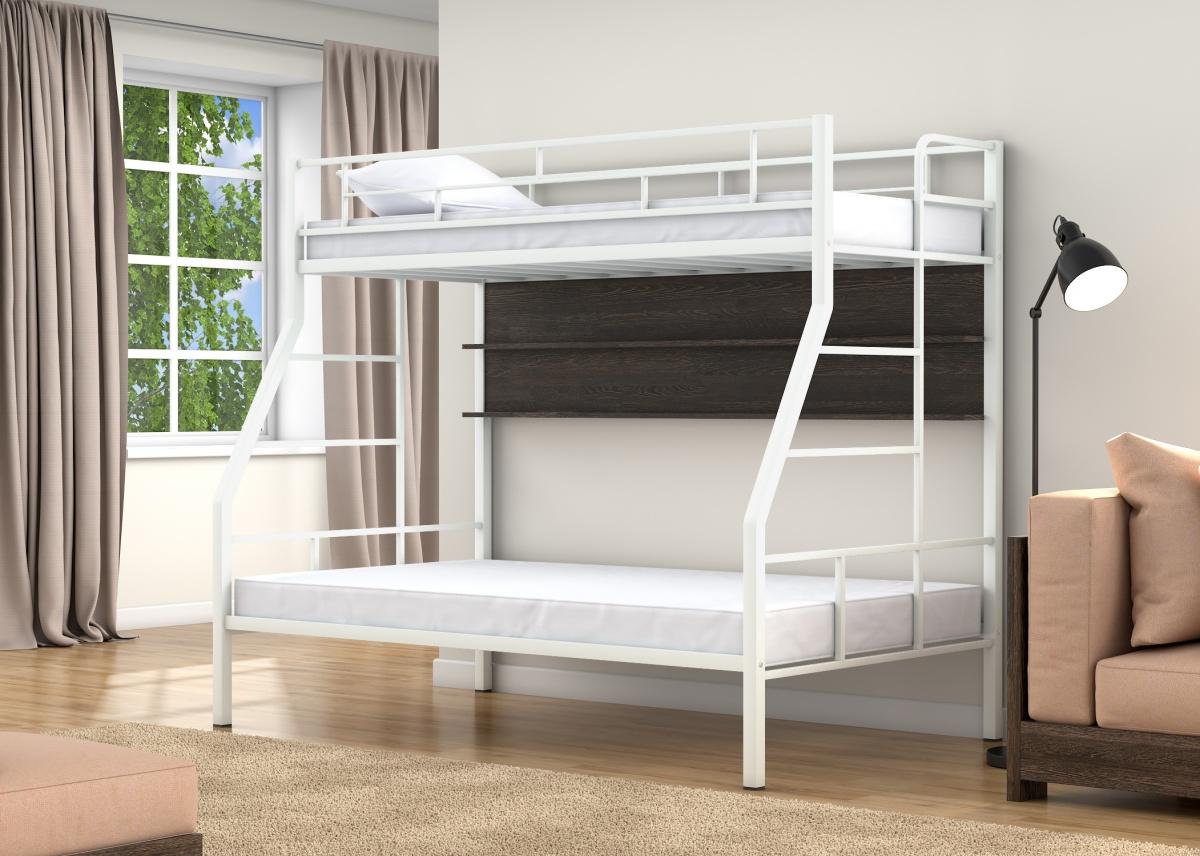 частности, модные двухъярусные кровати фото может поверить